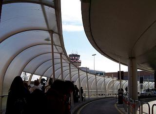 airport venice italy