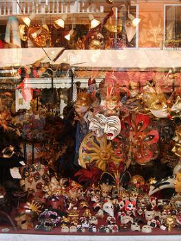 souvenirs-shop